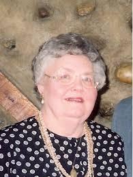 Jean A. Powers Obituary - Peoria, Illinois , The Wilton Mortuary | Tribute  Arcive