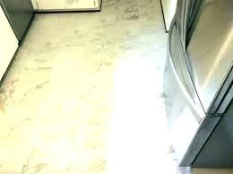 full size of dynamix self adhesive vinyl floor tile installing over linoleum 12 x allure home