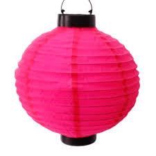 Best New Arrival Solar Lantern Led Solar Lights Christmas Light Chinese Lantern Solar Lights