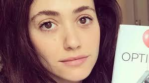 celebs who look freakishly good without makeup
