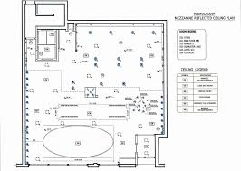 playhouse floor plans along with top result 94 inspirational crooked playhouse plans free gallery