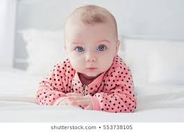 Images Baby Cute Royalty Free Cute Baby Girl Images Stock Photos Vectors