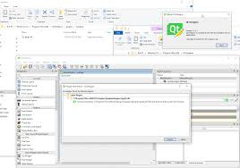How To Install Qt Designer On Windows 10 Fbs Bountysource