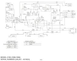 wiring diagram for cub cadet 149 the wiring diagram cub cadet 1554 fuse diagram cub wiring diagrams for car or wiring