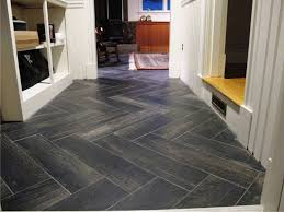 Porcelain Kitchen Floor Porcelain Tile For Kitchen Floor The Gold Smith