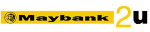 Cawangan SHAKLEE, Independent SHAKLEE Distributor, Order, Pengedar Shaklee Kuantan,