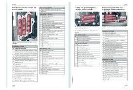 2010 vw cc fuse box schematic wiring Cc Fuse Box Diagram F150 Fuse Box Diagram