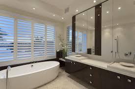 Bathroom Renovations Small Bathroom Renovations Pictures Zampco
