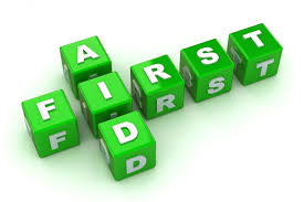 Image Results for first aid images