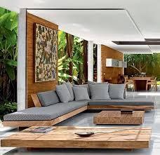 best rated living room furniture. 100 modern living room interior design ideas best rated furniture f