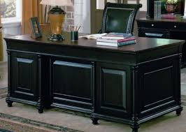 black office table amusing with additional small home remodel ideas with black office table home furniture amusing black office desk