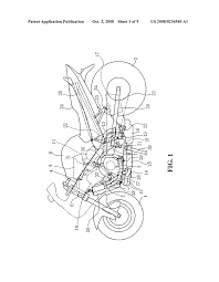 exhaust device for motorcycle engine diagram schematic and exhaust device for motorcycle engine diagram schematic and image 02