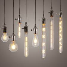 aliexpress edison led light bulbs lights 2w 4w with regard to new property chandelier led light bulbs prepare