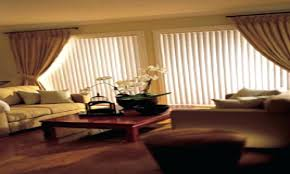 Curtains Over Blinds Christmas Ideas, - Best Image Libraries