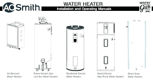 ao smith thermostat smith water heater thermostat wiring diagram ao smith thermostat smith water heater thermostat wiring diagram smith water heater diagram best ao