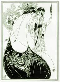 art nouveau essay art nouveau what is it why is it important the ruineers