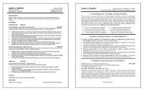 Resume Competencies Examples Core Competencies Resume Marketing