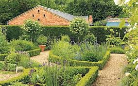 Small Picture Garden Design Garden Design with Herb Garden Design Different
