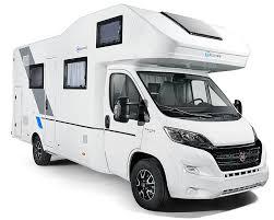 Wohnmobile Günstig Kaufen Sun Living Wohnmobile 2018