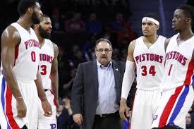Sacramento Kings Vs Detroit Pistons The Palace Of Auburn