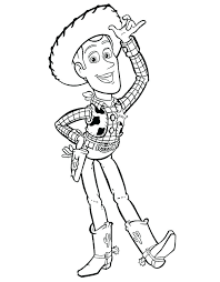 Cowboy Coloring Pages Printable Western Coloring Pages Western