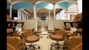 body waxing services in wilton manors fl lavish manors nail spa