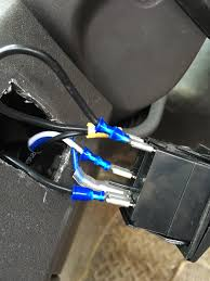 prong rocker switch wiring image wiring diagram wiring 5 pin rocker switch ford f150 forum community of ford on 5 prong rocker switch