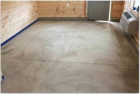 acid wash tiles acid wash concrete floor cost acid wash granite tiles