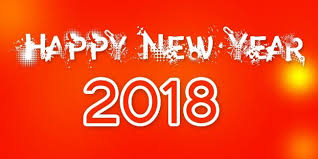 Happy New Year Beautiful Quotes Best of Happy New Year 24 Wallpaper With Beautiful Quotes