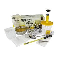 mad millie artisan cheese kit 169 00