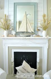 Decorations:Coastal Nautical Decor Nautical Coastal Accessories Coastal  Nautical Decor Best 25 Q Beach House