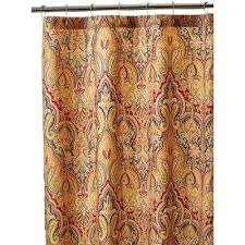brown shower curtains. What Is A Brown Shower Curtain In Fresco Curtains Walmart
