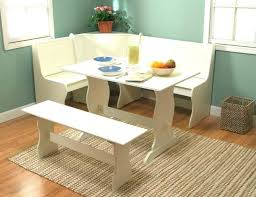 medium size of small dining room crossword clue round table expand tide extension white glass with