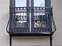 Balcony Fence balcony fence design lightandwiregallery 3187 by xevi.us