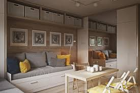 Small Modern Living Room Design 3 Types Of Tiny Home Designs Which Arranged With Simple And Modern
