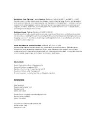 Resume Proofreading Websites Usa Descriptive Essay Proofreading