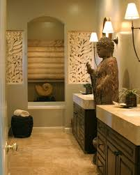 Image Spa Zen 21 Peaceful Zen Bathroom Design Ideas For Relaxation In Your Home Style Motivation 21 Peaceful Zen Bathroom Design Ideas For Relaxation In Your Home