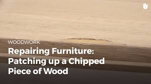 furniture for young adults. Wood Projects For Young Adults Beautiful Furniture Repair Patching Up A Torn F Piece Of