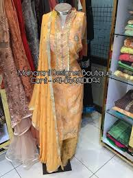 A List Designers Boutique Pin By Maharani Designer Boutique On Plazo Suits In 2019