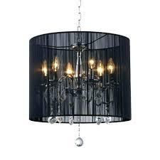 navy lamp shades blue ceiling lamp shade medium size of chandelier lamp shades blue lamp shade