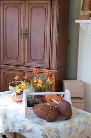 106 best charming diy fall decorations interior sets images on ...