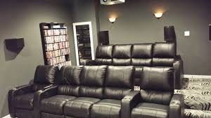 flawless theater seating furniture with 4seating and theater with recliners