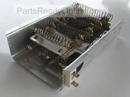 dryer heating element 3403585 whirlpool 279838 3398064 5400w 240v Whirlpool Heating Element Wiring Diagram dryer heating element 3403585 whirlpool 279838 3398064 5400w 240v whirlpool duet heating element wiring diagram