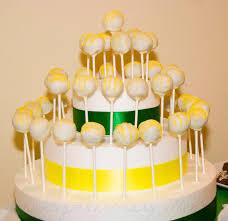 Cheesecake Display Stands DIY Cake Pops Display Cakes Cookies Pop's Etc Pinterest 21