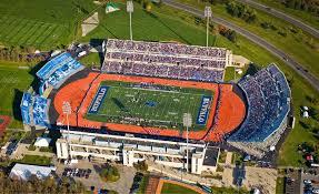 Viptix Com University Buffalo Stadium Tickets