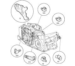89 Lincoln Town Car Wiring Diagram