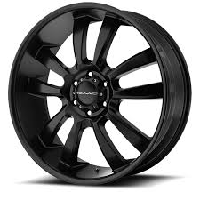 5x5 Bolt Pattern Wheels For Sale Mesmerizing KMC Wheel Street Sport And Offroad Wheels For Most Applications