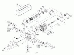 Scag tiger cub wiring diagram stc52a 24hn sn lines auto repair with rh volovets info kohler