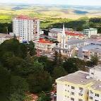 imagem de Soledade Rio Grande do Sul n-10