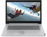 Купить <b>ноутбук Lenovo IdeaPad L340-17API</b> (81LY004ERU) по ...